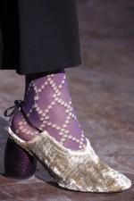 【2016秋冬ファッション】押さえておきたいトレンド靴はこれ!