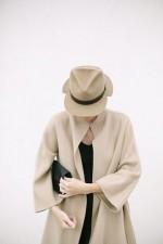 【2016冬ファッション】冬コートは大人可愛くなれちゃう明るめカラーがオススメ!
