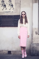 2017春夏トレンドカラーは大人女性が着こなす【ピンク】に注目!おしゃれなピンクアイテムはこれ!