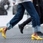 【2017春夏ファッション予測】おしゃれなトレンド靴(サンダル・パンプス・ブーツ)まとめ