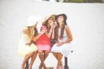 しまむら【ワンピース】でおしゃれな夏コーデ!アラサー30代女性向け春夏ファッション