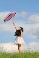 【雨の日コーデ】アラサー30代ファッションおしゃれ着こなし術