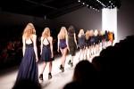 2017-18秋冬トレンドは?流行するレディースファッション・キーワード予測