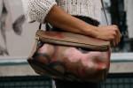 【2017~18秋冬】トレンドバッグ・靴6選!プチプラおしゃれ好き向けレディースファッション